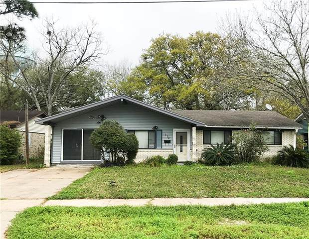 112 Southpark Drive, Slidell, LA 70458 (MLS #2245195) :: Crescent City Living LLC