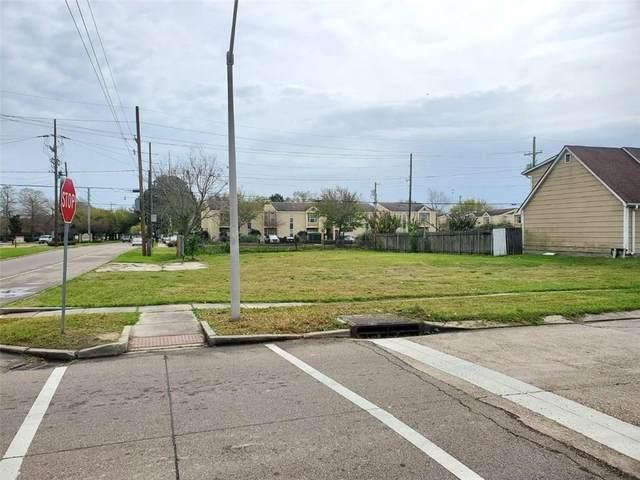 3834 Ole Miss Drive, Kenner, LA 70065 (MLS #2245199) :: Crescent City Living LLC