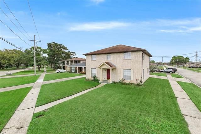 4432 Avron Boulevard, Metairie, LA 70006 (MLS #2245357) :: Watermark Realty LLC