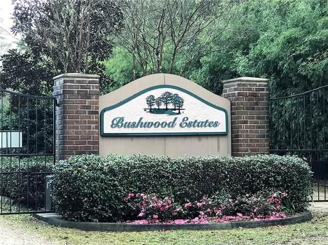 154 Kokomo Lane, Bush, LA 70431 (MLS #2245456) :: Crescent City Living LLC