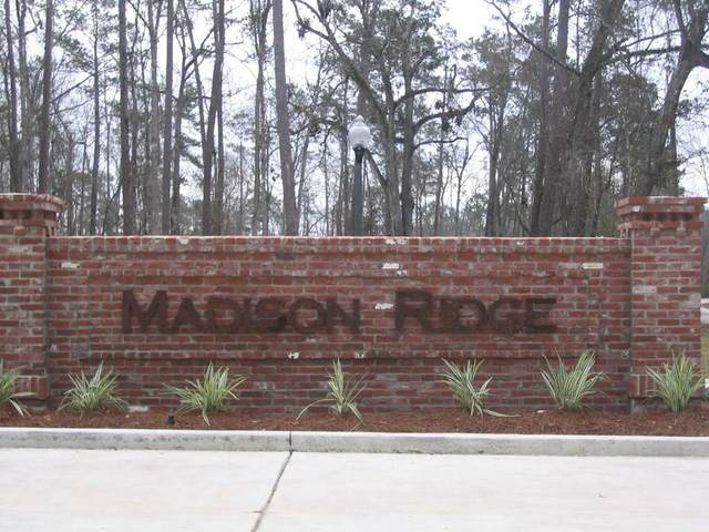Pine Crest Drive, Madisonville, LA 70447 (MLS #2245497) :: The Sibley Group