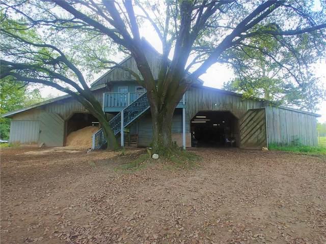 82260 Training Center Road #13, Folsom, LA 70437 (MLS #2245575) :: Turner Real Estate Group