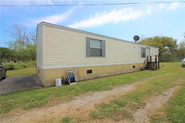 35604 Highway 11 Highway, Buras, LA 70041 (MLS #2245580) :: Top Agent Realty