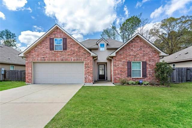 74519 Eta Avenue, Covington, LA 70435 (MLS #2245712) :: Turner Real Estate Group