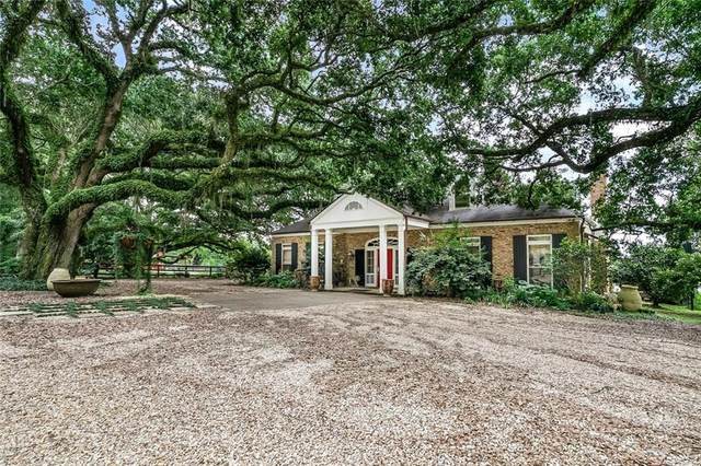 75002 Downs Avenue, Covington, LA 70435 (MLS #2246049) :: Turner Real Estate Group