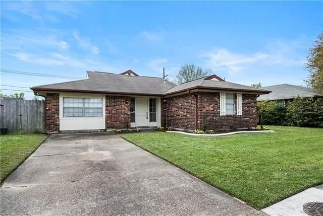 147 Miami Place, Kenner, LA 70065 (MLS #2246130) :: Crescent City Living LLC