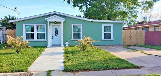 613 Gerry Drive, Kenner, LA 70062 (MLS #2246147) :: Watermark Realty LLC