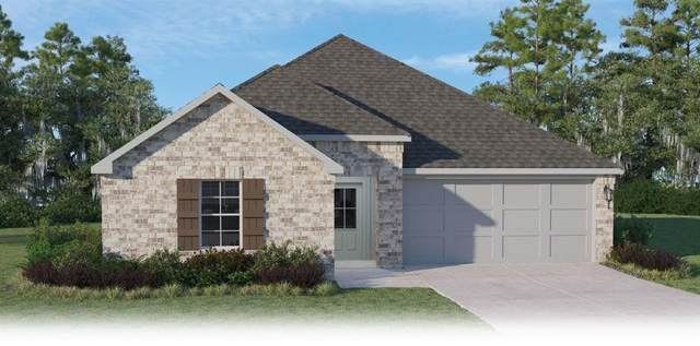 23010 Mills Boulevard, Robert, LA 70455 (MLS #2246406) :: Watermark Realty LLC