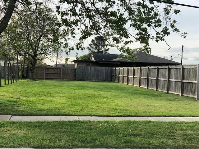 308 Chalmette Avenue, Chalmette, LA 70043 (MLS #2246461) :: Watermark Realty LLC