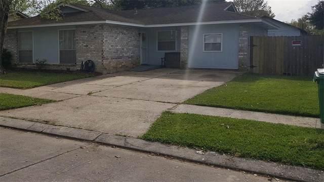1531 Delta Road, La Place, LA 70068 (MLS #2246504) :: Crescent City Living LLC