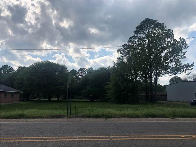 0000 Us Hwy 51 Highway, Independence, LA 70443 (MLS #2247219) :: Watermark Realty LLC
