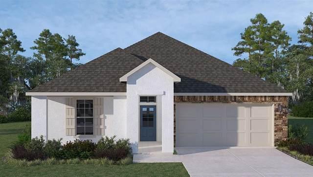 18164 Wanda Lane, Ponchatoula, LA 70454 (MLS #2247275) :: Crescent City Living LLC