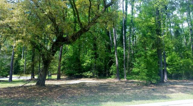 LOT 6 Mattingly Lane, Madisonville, LA 70447 (MLS #2247325) :: Watermark Realty LLC