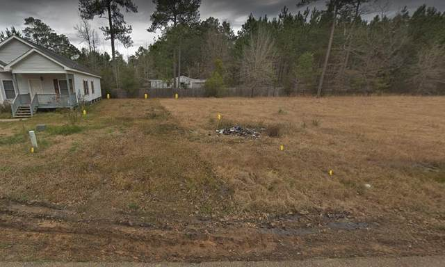 Lot 4 Dixie Rue Lane, Robert, LA 70455 (MLS #2247408) :: Parkway Realty