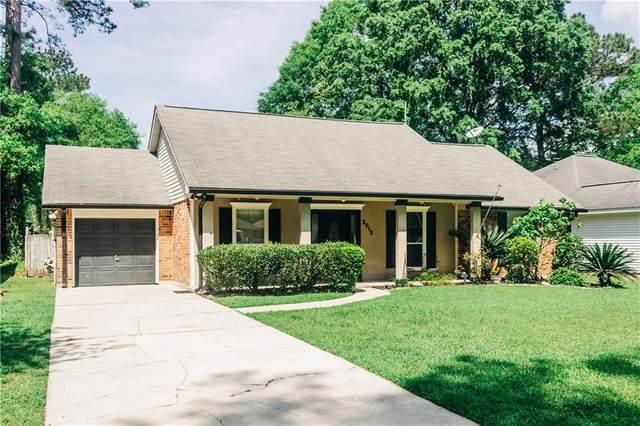 2012 Biron Street, Mandeville, LA 70448 (MLS #2247418) :: Crescent City Living LLC