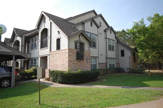 350 Emerald Forest Boulevard #4201, Covington, LA 70433 (MLS #2247486) :: Turner Real Estate Group