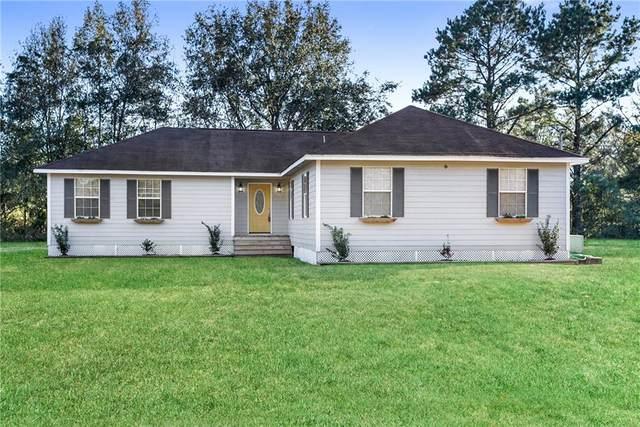13046 Finch Lane, Independence, LA 70443 (MLS #2247651) :: Watermark Realty LLC