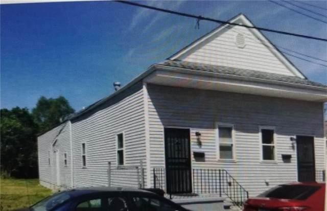 1920 Annette Street, New Orleans, LA 70116 (MLS #2247799) :: Godwyn & Stone