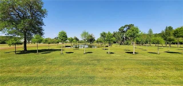 3486 Highway 39 Highway, Braithwaite, LA 70040 (MLS #2247801) :: Turner Real Estate Group