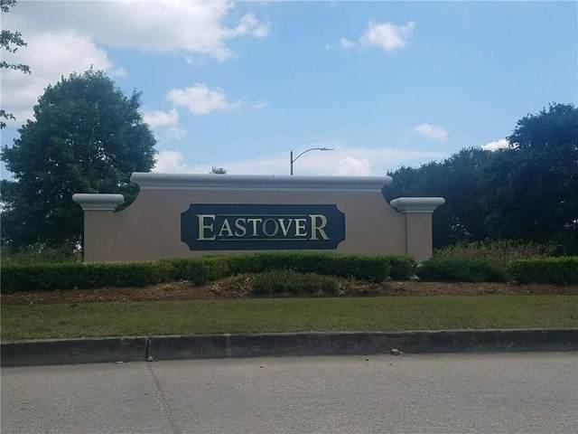 101 Pinehurst Court, New Orleans, LA 70128 (MLS #2248178) :: Amanda Miller Realty