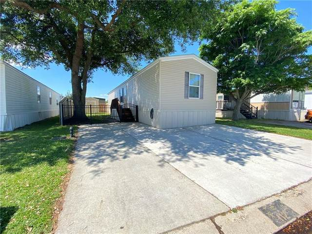 112 Elm Court, Bridge City, LA 70094 (MLS #2248215) :: Turner Real Estate Group