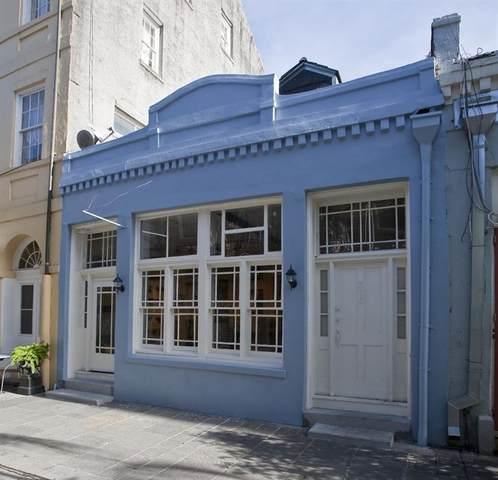 318 Exchange Place, New Orleans, LA 70130 (MLS #2248317) :: Amanda Miller Realty