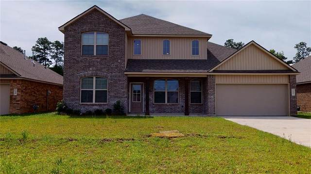 75064 Crestview Hills Loop, Covington, LA 70435 (MLS #2248709) :: Robin Realty