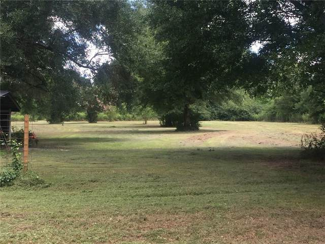 17044 E Cooper Road, Independence, LA 70443 (MLS #2249593) :: Top Agent Realty