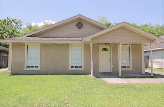 249 Homewood Place, Reserve, LA 70084 (MLS #2249748) :: Amanda Miller Realty