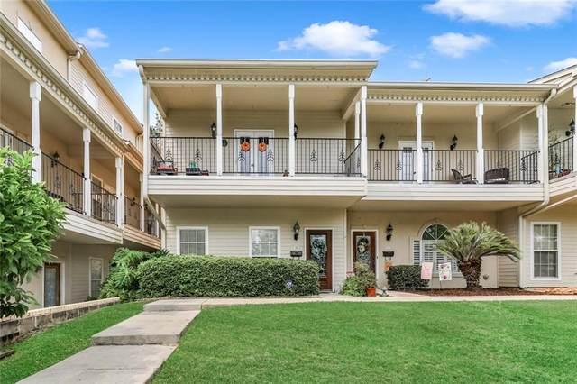 19324 Riverview Court #200, Covington, LA 70433 (MLS #2249849) :: Top Agent Realty