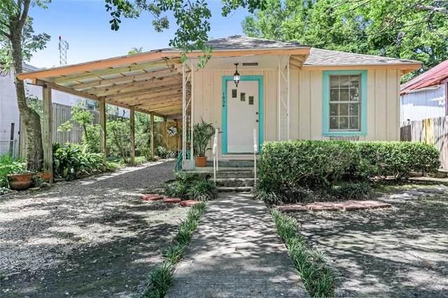 1934 Madison Street, Mandeville, LA 70448 (MLS #2251212) :: Crescent City Living LLC