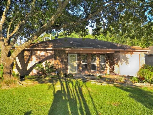 571 Forest Loop, Mandeville, LA 70471 (MLS #2251301) :: Crescent City Living LLC