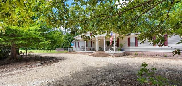 35655 Bill Stilley Road, Independence, LA 70443 (MLS #2251491) :: Top Agent Realty