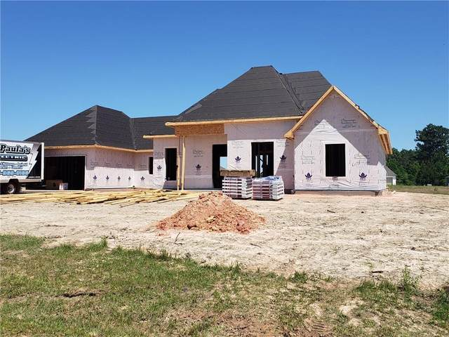 18294 Wolf Pack Trace, Loranger, LA 70446 (MLS #2251542) :: Crescent City Living LLC