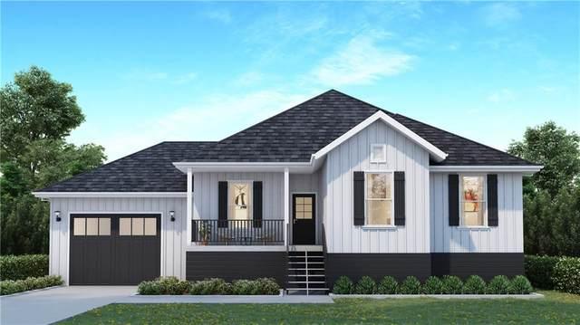 211 Blackfin Cove, Slidell, LA 70458 (MLS #2251613) :: Crescent City Living LLC
