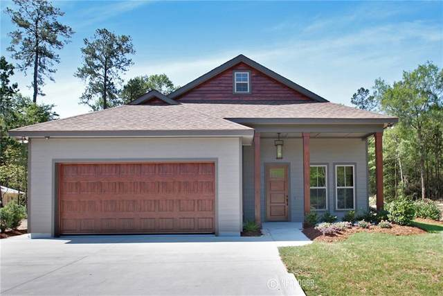 19360 9TH Avenue, Covington, LA 70433 (MLS #2251769) :: Crescent City Living LLC