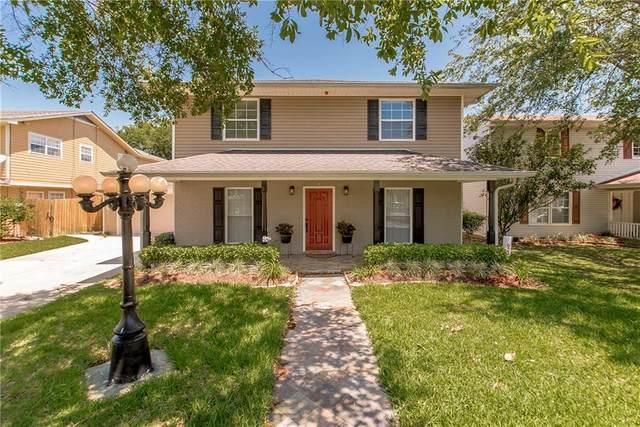 308 Eden Isles Boulevard, Slidell, LA 70458 (MLS #2252351) :: Crescent City Living LLC