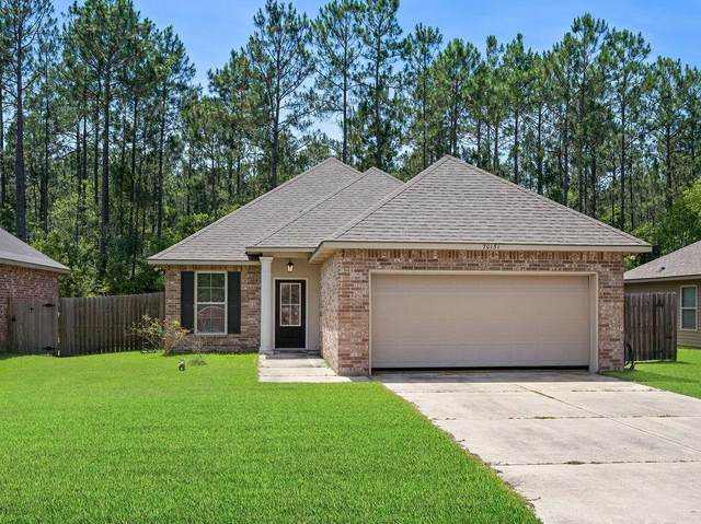 70151 4TH Street, Covington, LA 70433 (MLS #2252548) :: Turner Real Estate Group