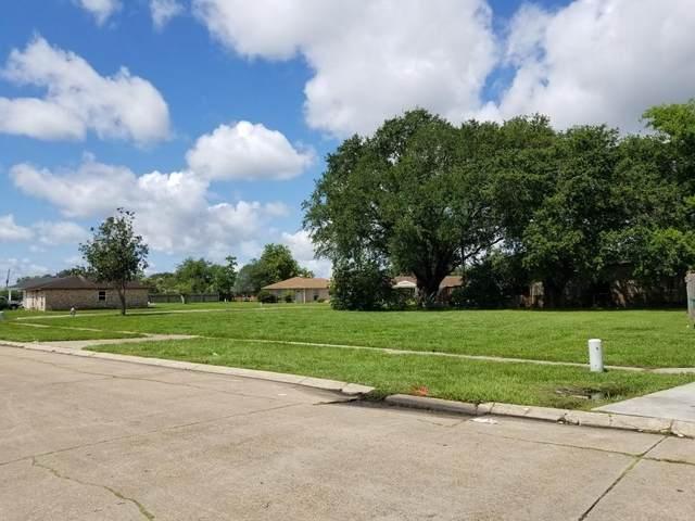 656 Bannerwood Drive, Gretna, LA 70056 (MLS #2252709) :: Turner Real Estate Group