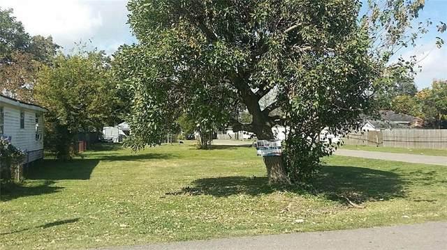 426 Wilker Neal Avenue, River Ridge, LA 70123 (MLS #2252995) :: Parkway Realty