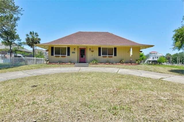 4520 Francesco Road, New Orleans, LA 70129 (MLS #2253177) :: Robin Realty