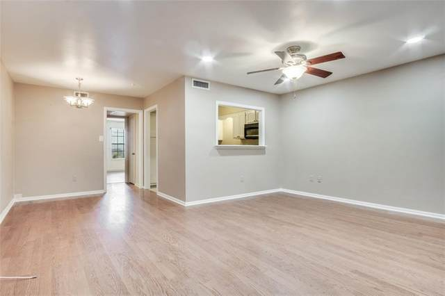 2732 Whitney Place #109, Metairie, LA 70002 (MLS #2253369) :: Top Agent Realty