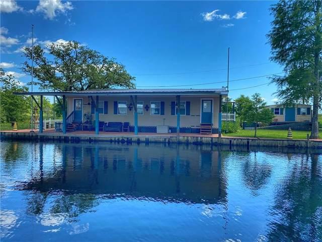 19042 Charlies Canal, Akers, LA 70421 (MLS #2253463) :: Turner Real Estate Group
