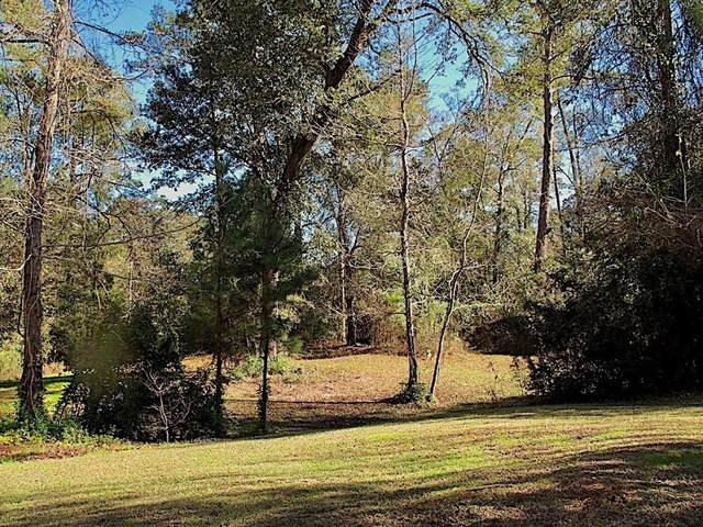 Lot #3A Penny Lane, Covington, LA 70433 (MLS #2253488) :: Crescent City Living LLC