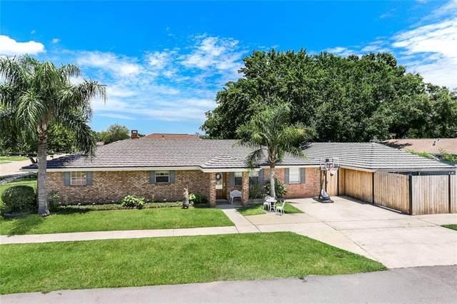 1101 Green Street, Metairie, LA 70001 (MLS #2253781) :: Crescent City Living LLC