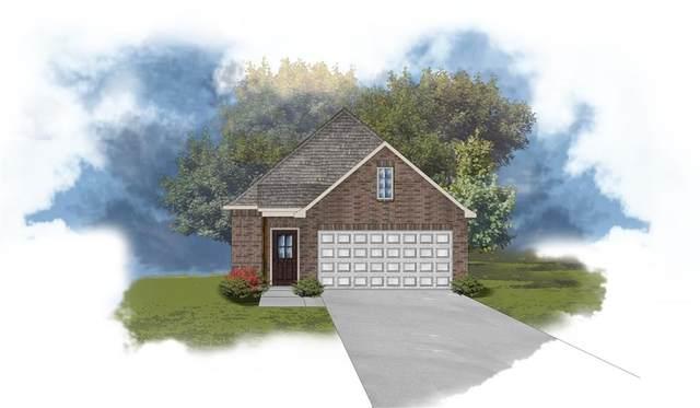 12309 Parma Circle, Covington, LA 70435 (MLS #2253838) :: Watermark Realty LLC