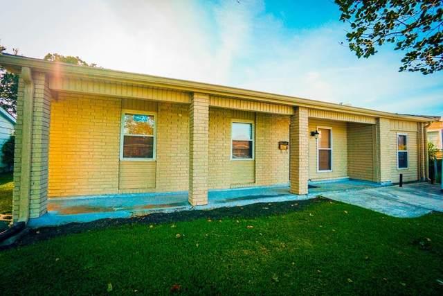 648 Taylorbrook Drive, Gretna, LA 70056 (MLS #2254042) :: Turner Real Estate Group