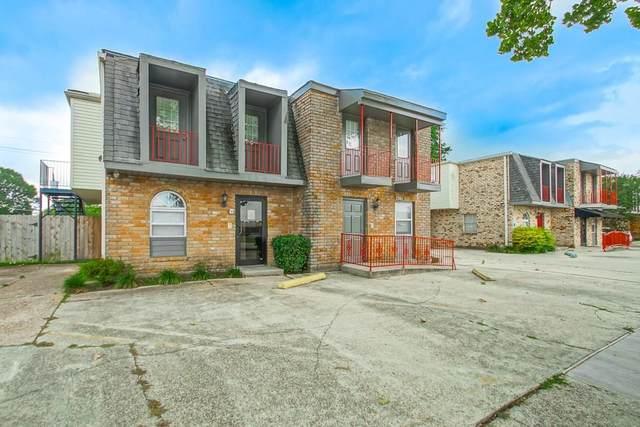 2028-30 Carol Sue Avenue, Gretna, LA 70056 (MLS #2254406) :: Watermark Realty LLC