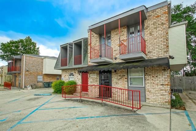 2032-34 Carol Sue Avenue, Gretna, LA 70056 (MLS #2254407) :: Watermark Realty LLC