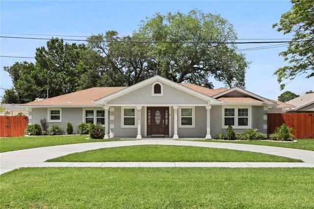 2112 17TH Street, Kenner, LA 70062 (MLS #2254512) :: Watermark Realty LLC